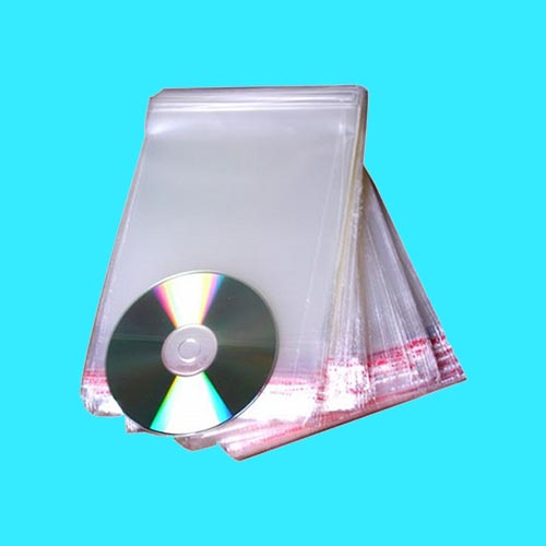 Envelope-Printing-CD-06